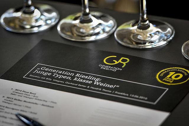 germany wine tasting glassses