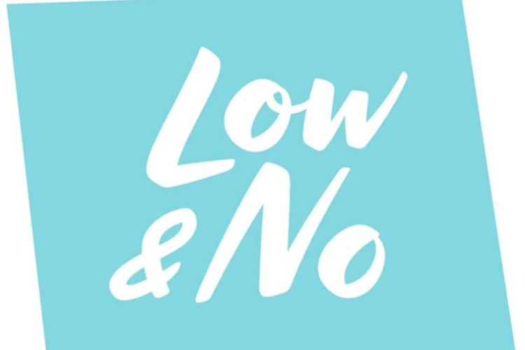 low and no alcohol